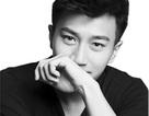 Lưu Khải Uy - Chàng diễn viên tỏa sáng từ các vai phụ