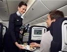 Du xuân Giáp Ngọ tại Châu Âu cùng Air France
