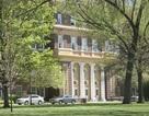 Học bổng hấp dẫn Đại học Pittsburg State – Hoa Kỳ