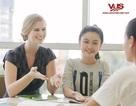 Bí quyết để tối ưu điểm số trong kỳ thi TOEFL iBT