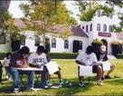 Học bổng Phổ thông Nội trú Southwestern Academy, Mỹ