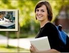 Học bổng 50% tổng chi phí tại 4 trường nội trú danh tiếng Vương quốc Anh