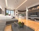 Vì sao khu căn hộ Tây Hồ Residence gặt hái thành công?