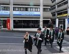 Hội thảo cơ hội học tập, làm việc và định cư tại New Zealand