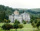 Học bổng 100% tại Đại học Stirling, Vương quốc Anh