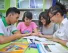 Con đường ngắn nhất giúp sinh viên đạt TOEIC 500+
