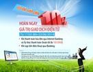 Sacombank miễn phí dịch vụ thanh toán hóa đơn tự động