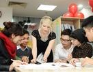 Luyện thi IELTS: Cân nhắc trước những cam kết về điểm số
