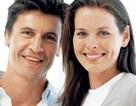 Giải pháp ngăn rụng tóc ở nam và nữ