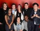 Lộ diện Top 8 xuất sắc của American Idol 2014