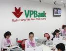 Thông báo lỗi tin nhắn SMS của VPBank