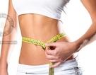 Công nghệ Liposonix giảm béo một lần duy nhất