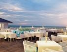 Khai trương Nhà hàng Hải sản đẳng cấp tại Danang Resort