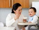 Tăng cường sức đề kháng cho trẻ giảm nguy cơ mắc bệnh trong mùa hè