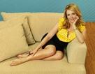 "Melissa Joan Hart ""nổi loạn"" tuổi 30 trong hài kịch ""Melissa & Joey"""