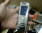 Hà Nội: Buôn lậu hàng trăm điện thoại hạng sang qua đường hàng không