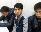 Hà Nội: Nam thanh niên nuốt hồng phiến vào bụng khi gặp 141
