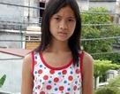Hà Nội: Thiếu nữ 16 tuổi mất tích bí ẩn