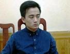 Hà Nội: Được cho ở nhờ, trộm gần 1 tỷ đồng của gia chủ