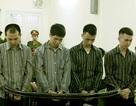 Hà Nội: Ngày mai, xử phúc thẩm 4 công an đánh chết người