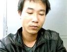 Hà Nội: Khởi tố, tạm giam tài xế gây tai nạn làm 5 người chết