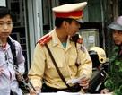Hà Nội: Xử lý 199 trường hợp không đội MBH cho trẻ em