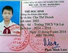 Hà Nội: Cháu bé lớp 6 nghi bị mất tích nhiều ngày