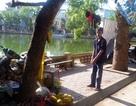 Hà Nội: Tranh chấp chỗ bán ngô, người đàn ông bị đánh tử vong