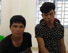 Hà Nội: Trốn cai nghiện bắt buộc, bị cảnh sát bắt vì tàng trữ ma túy