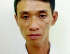 """Hà Nội: Con nghiện giở trò """"Chí Phèo"""", nhiều lái xe dính bẫy"""