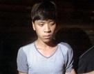 """Hà Nội: Sắp đi xuất khẩu lao động, """"tranh thủ"""" đi buôn ma túy"""