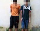 Hà Nội: Người đàn ông đồng tính bị hai thiếu niên giết hụt
