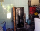 Hà Nội: Nhân viên quán bia bị điện giật tử vong trong hầm lạnh
