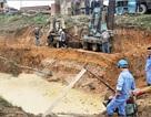 Khởi tố thêm 7 bị can vụ vỡ đường ống nước sông Đà