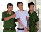 Hà Nội: Trốn nã tội giết người, bị bắt ở nhà mẹ vợ