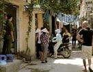Hà Nội: Phát hiện thi thể nam sinh viên trong nhà trọ