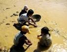 Quảng Nam tăng cường biện pháp giảm số học sinh bỏ học