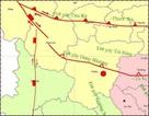 Động đất lại tiếp diễn ở Sông Tranh 2
