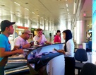 Hỗ trợ, bảo vệ tối đa du khách đến Đà Nẵng du lịch