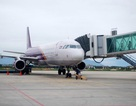 Trung chuyển khách từ sân bay Đà Nẵng đến Huế