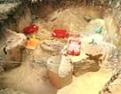 Hội An phát hiện mộ chum 2.000 năm tuổi