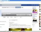 Nhân viên cũ lập facebook mạo danh Giám đốc rao bán công ty