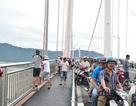 Nam thanh niên treo cổ trên cầu Thuận Phước