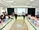Người dân Đà Nẵng rất hài lòng với công chức