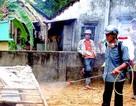 Quảng Nam: Dịch sốt xuất huyết diễn biến phức tạp sau lũ