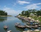 Mổ cấp cứu một ca sinh khó trên đảo Cù Lao Chàm