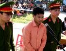 Nghịch tử đánh chết cha, lãnh 14 năm tù