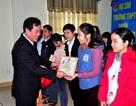 Quảng Nam trao 451 suất học bổng đến học sinh, sinh viên hiếu học