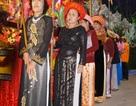 Đầu Xuân về Quảng Nam xem rước cộ Bà Chợ Được