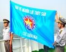 Chính thức ra mắt lực lượng Kiểm ngư Việt Nam